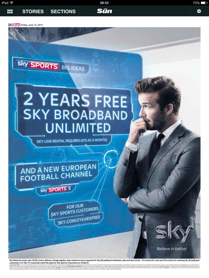 Beckham_Sky