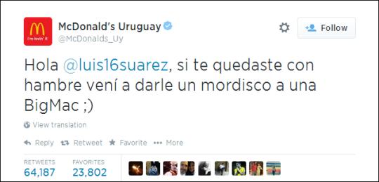 LuisSuarez_McDonalds
