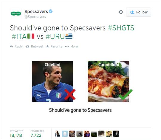 LuisSuarez_Specsavers