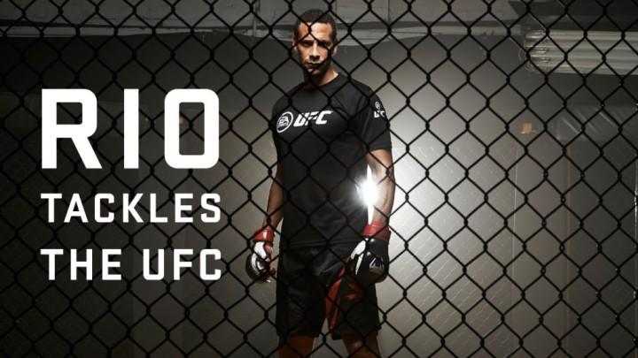Rio-Ferdinand-Tackles-The-UFC-1024x576