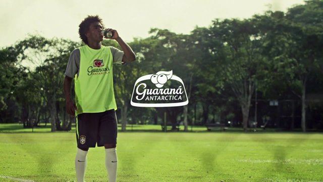 Willian_Guarana2