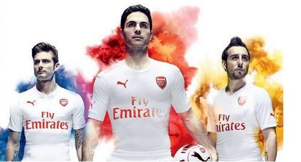 Arsenal_Puma2