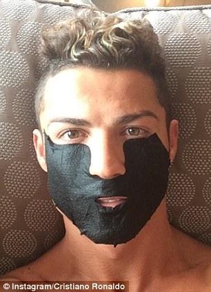 Cristiano_Mask2