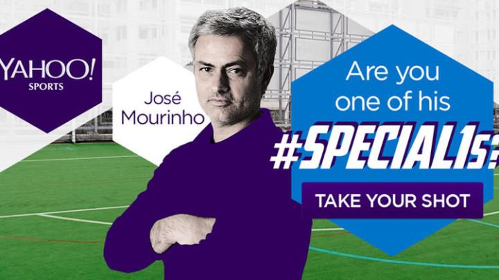 Mourinho_Yahoo
