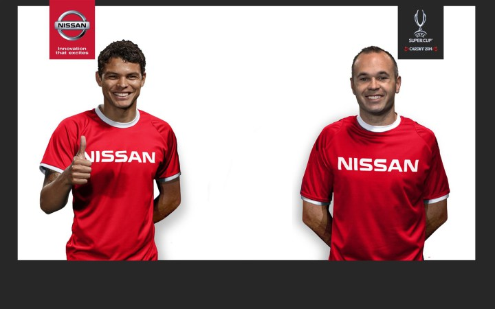 Nissan_UEFA_01-Large