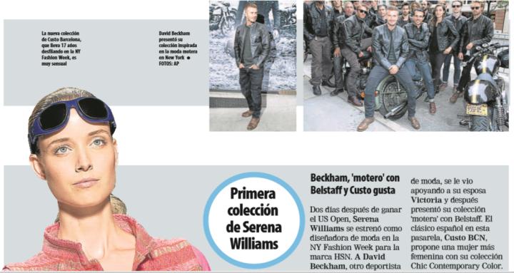 David Beckham_MediaBelstaff