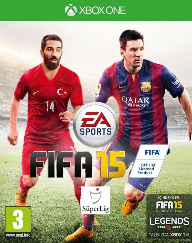 FIFA-15-Turkish-Cover-Has-Arda-Turan-Alongside-Messi-456756-2