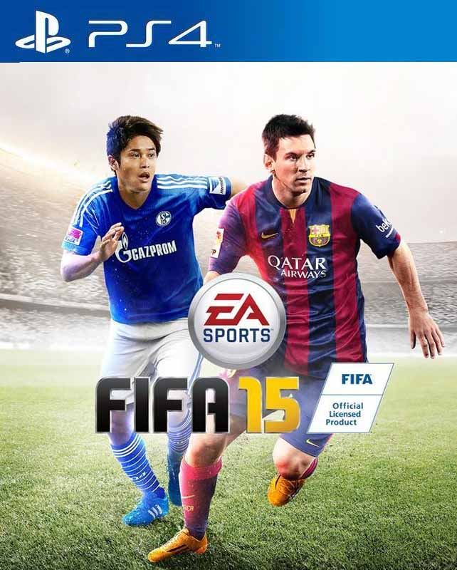 Fifa15_Japan