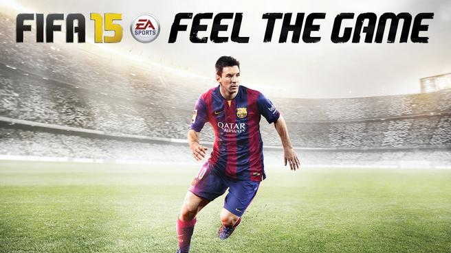 Fifa15_Messi