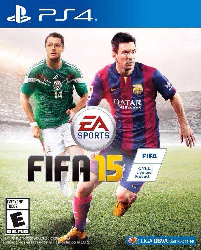 Fifa15_Mexico