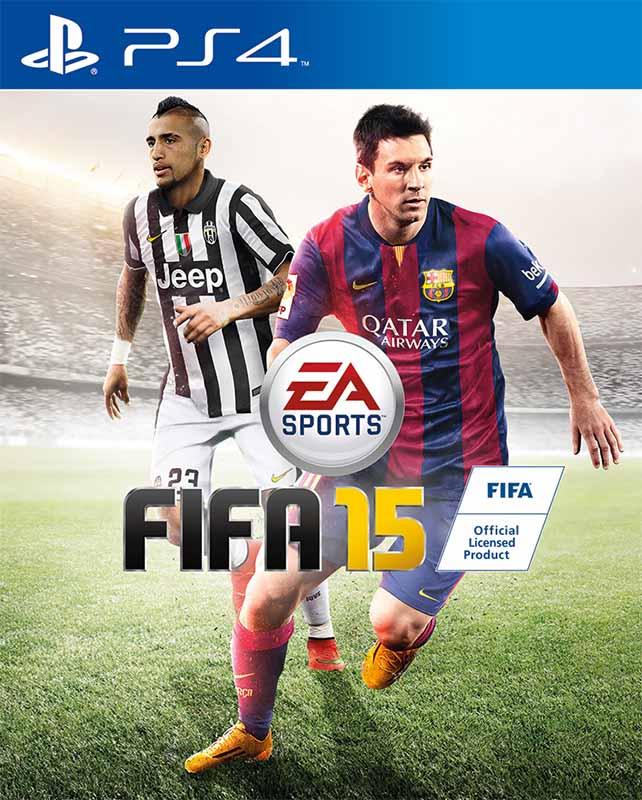 Fifa15_South America