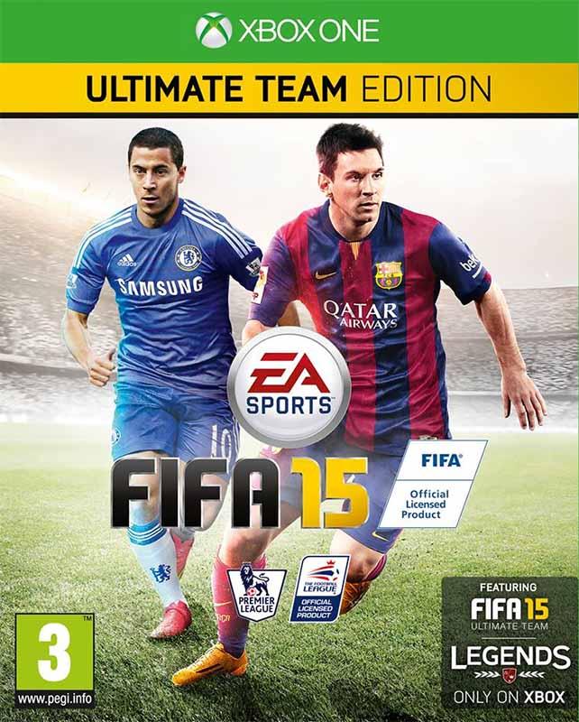 Fifa15_UK