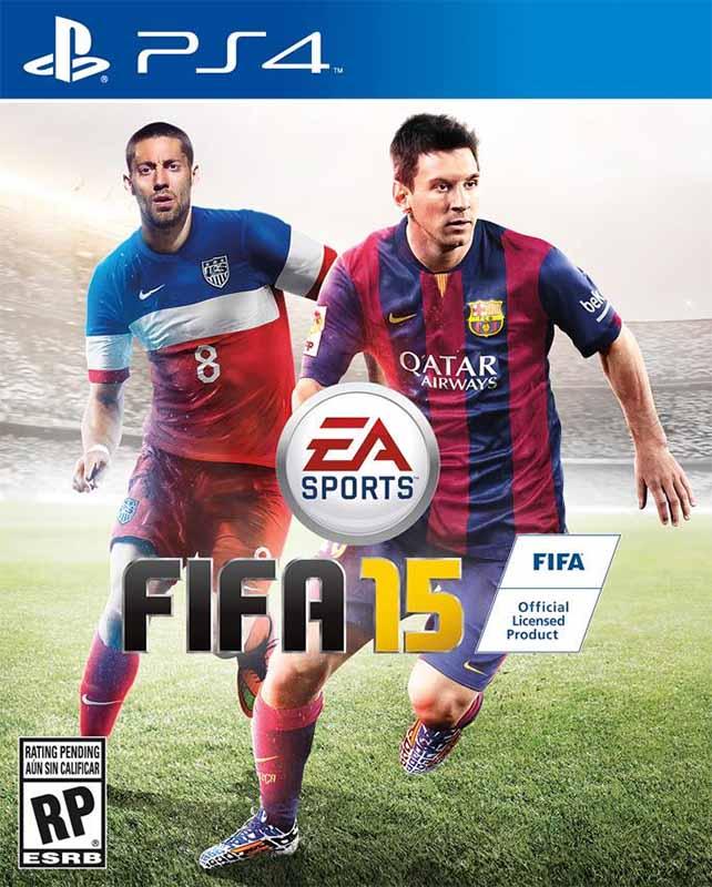 Fifa15_USA