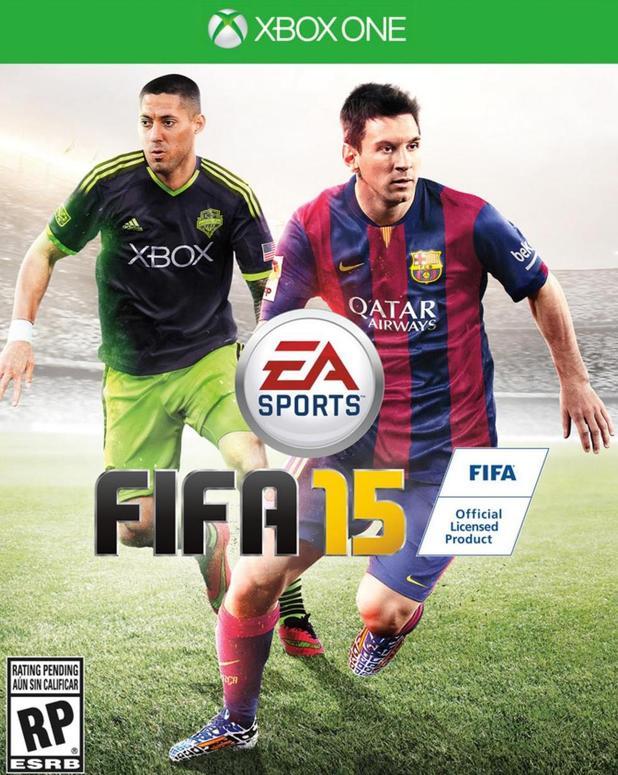 Fifa15_USA2