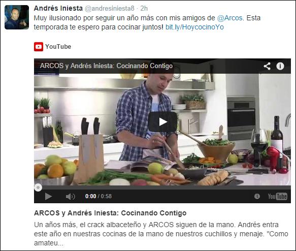 Iniesta_Arcos