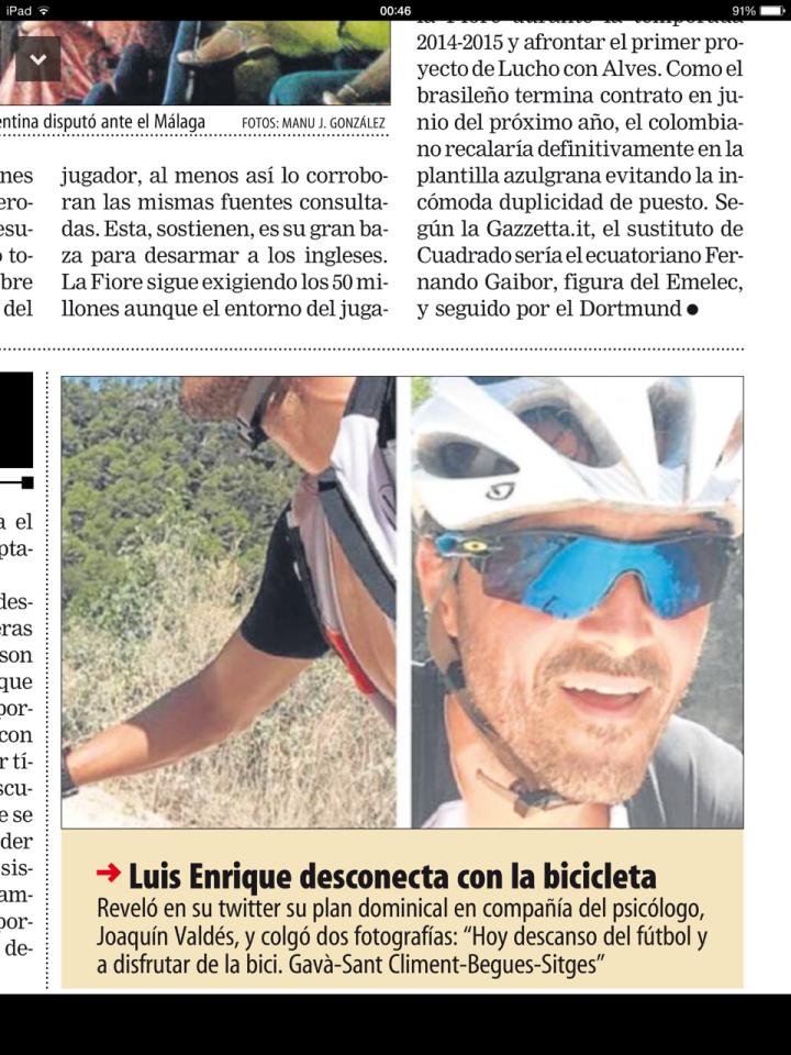 Luis Enrique_Coverage2