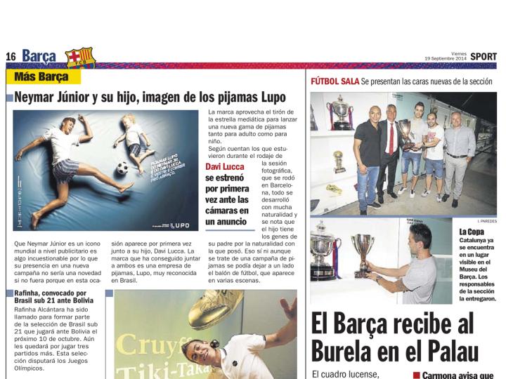 Neymar_Lupo4