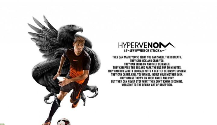 Neymar_hypervenom