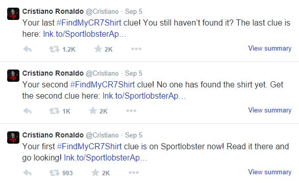 Cristiano_Twitter2
