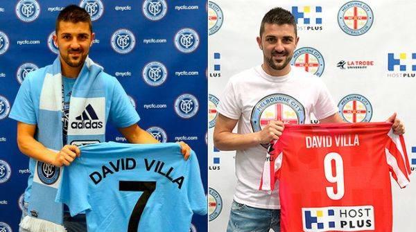 David Villa_CFG