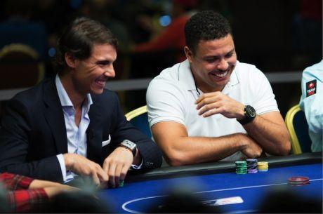 Ronaldo_PokerStars2