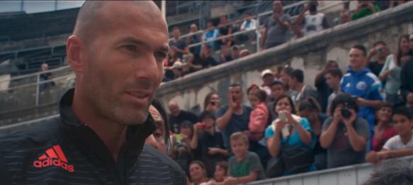 Zidane_Predator