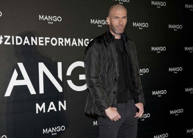 Zidane_Mango3
