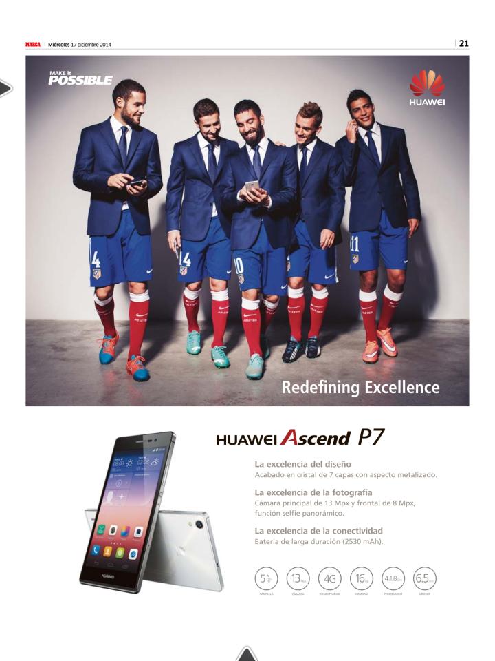 Atletico_Huawei