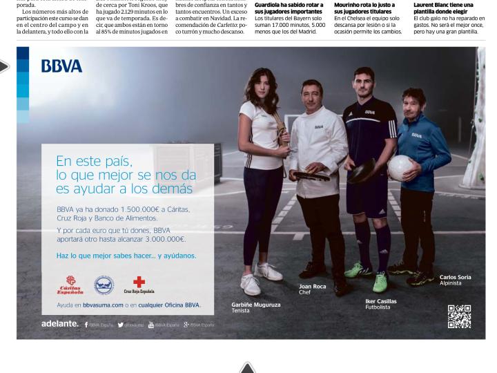 Casillas_BBVA