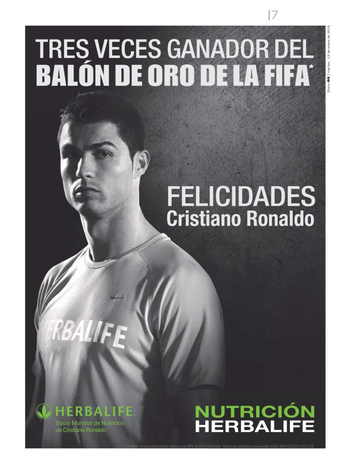 Cristiano_Herbalife2