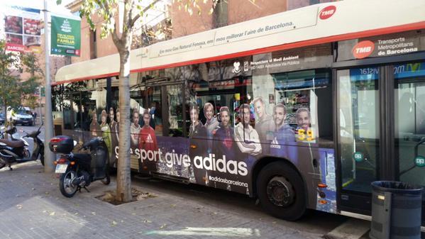 FCB_Adidas_bus
