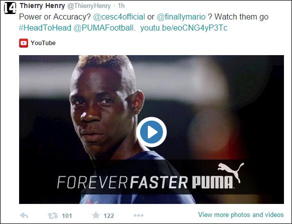 Henry_Puma