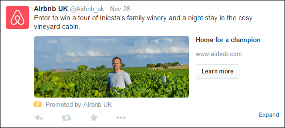 Iniesta_Airbnb_twitter2