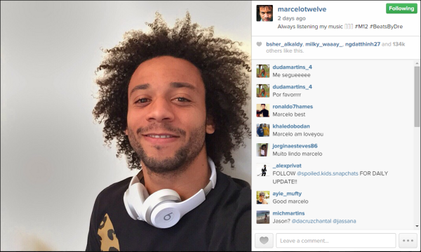 Marcelo_Beats2