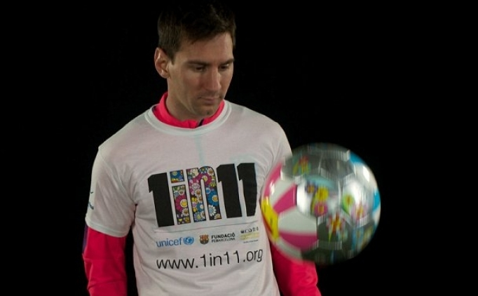 Messi_1in11
