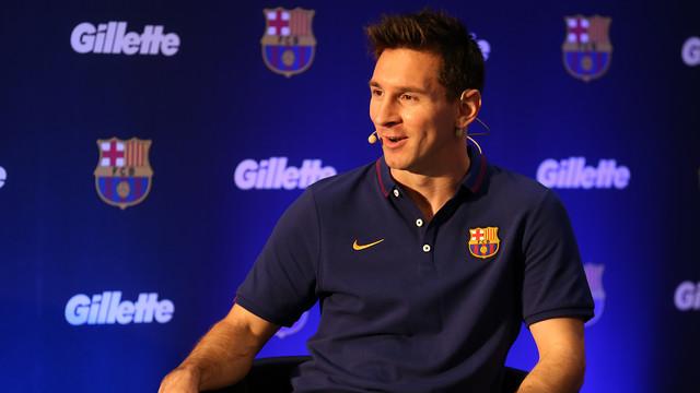 Messi_Gillette2