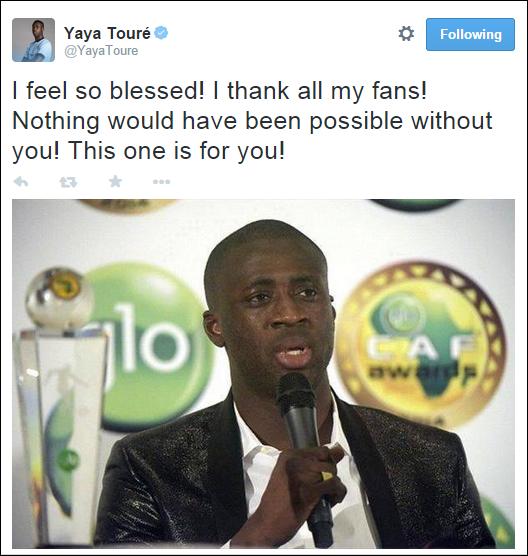 Yaya Toure_APOY