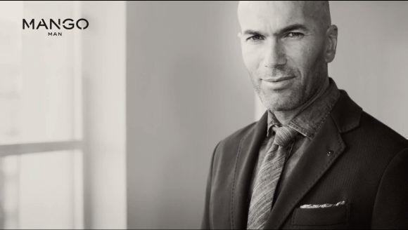Zidane_Mango