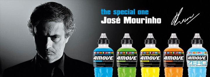Jose Mourinho_4Move2