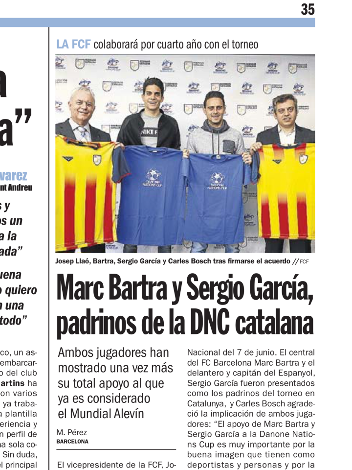 Bartra_DNC