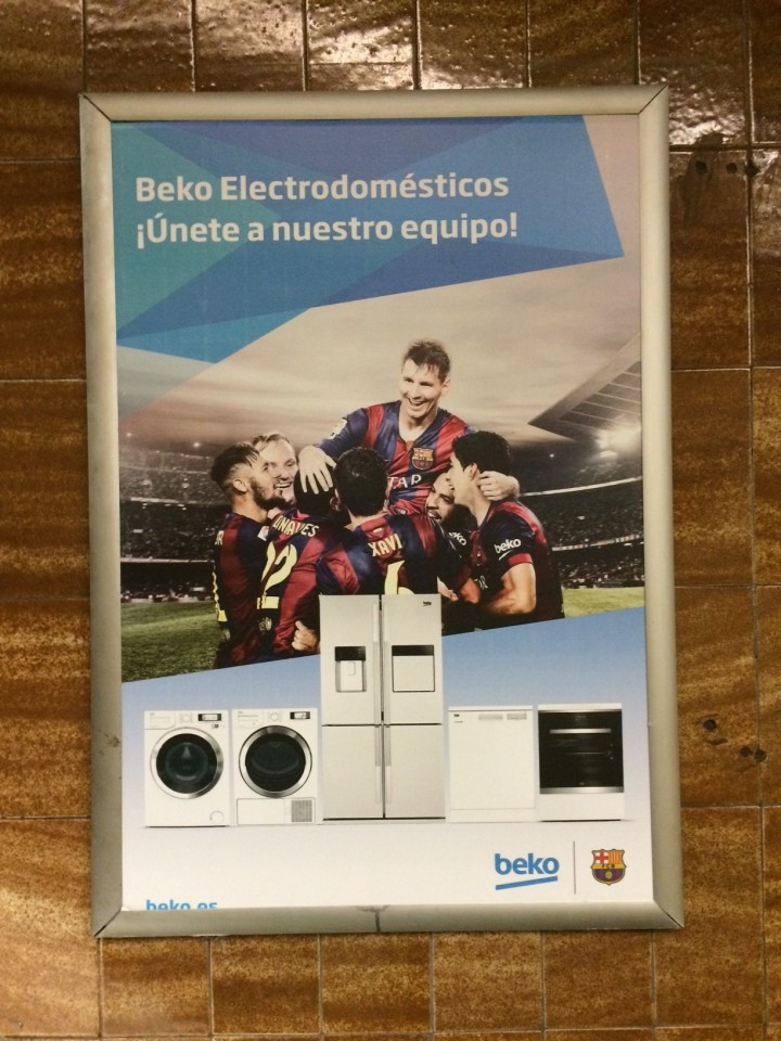 Beko_FCB