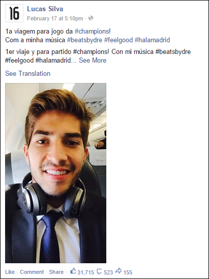 Lucas Silva_Beats2
