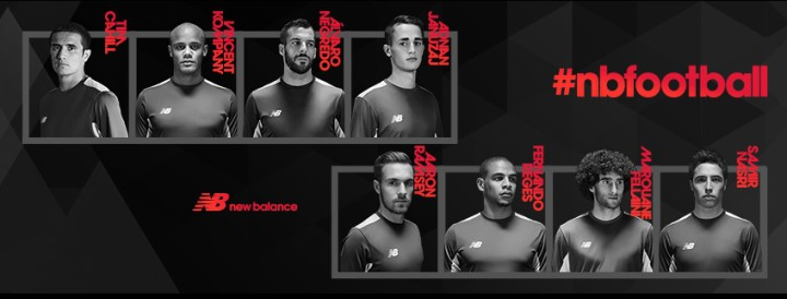 New Balance_Cover
