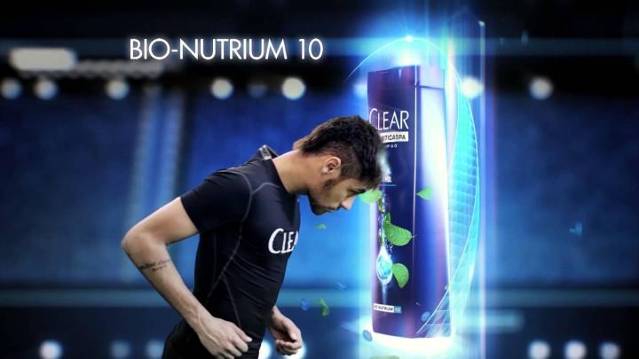 Neymar_Clear