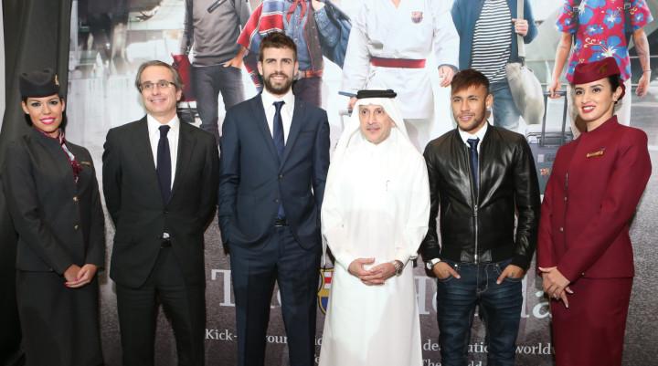Pique_Qatar2