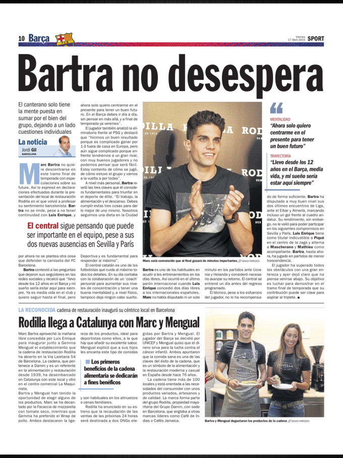 Bartra_Rodilla_media