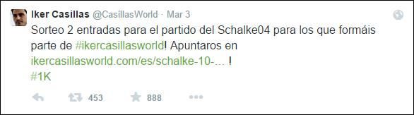 Casillas_Twitter