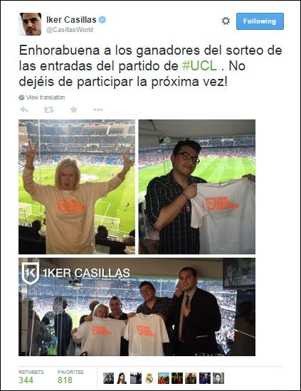 Casillas_Twitter2