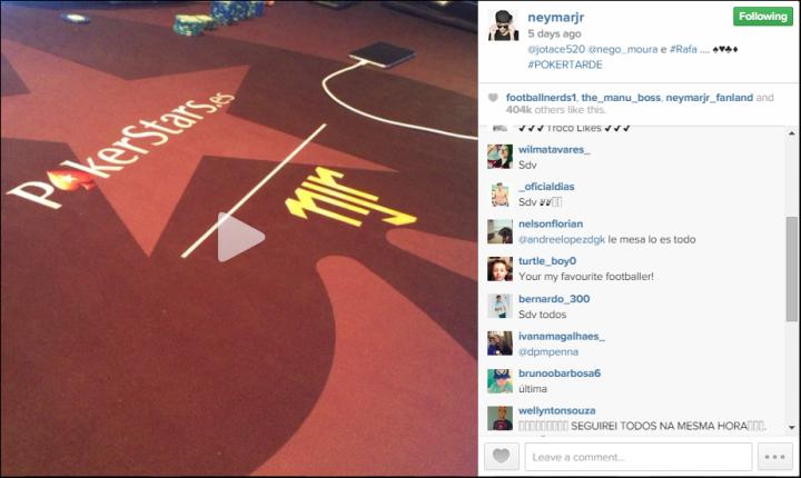 Neymar_Pokerstars2