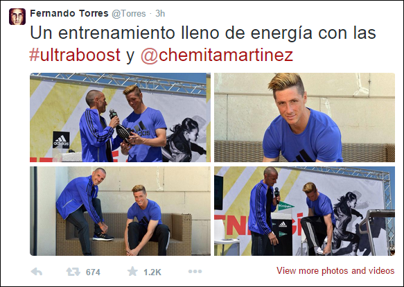 Torres_Adidas_Twitter2